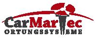 CarMarTec Ortungssysteme